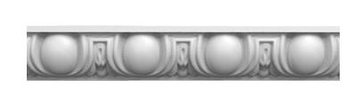 ПР 13 (46х32 мм)