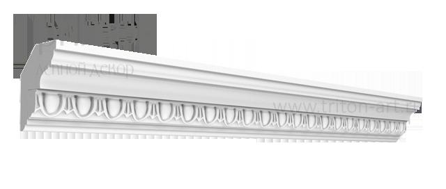 КУ 06 (92х68 мм)