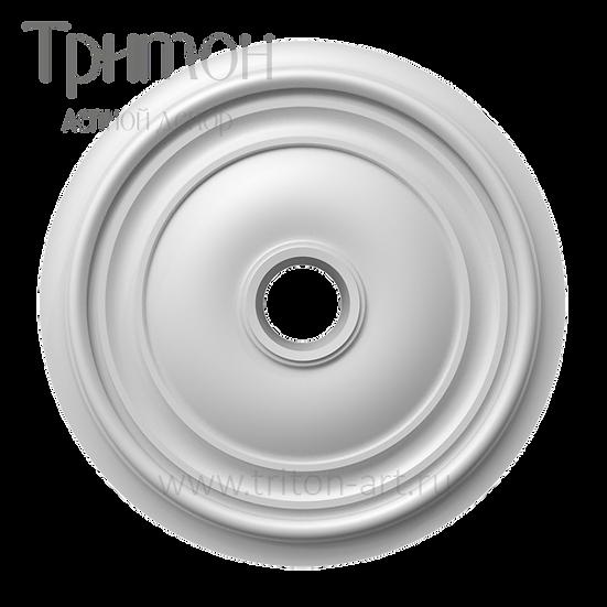 РГ 10 (280х280х32 мм)