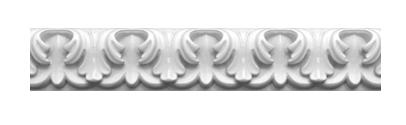 ПР 04 (48х28 мм)