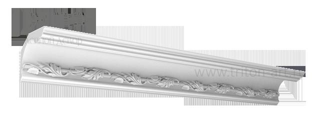 КУ 22 (160х195 мм)