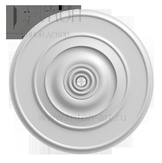 РГ 06 (600х600х40 мм)