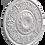 Thumbnail: РН 19 (1110х1110х34 мм)