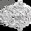 Thumbnail: РВ 07 (1580х953х49 мм)