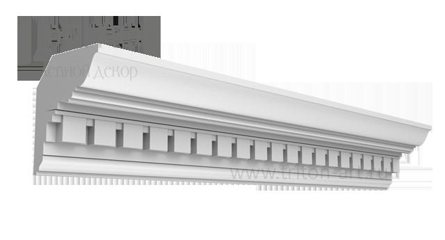КУ 20 (97х81 мм)