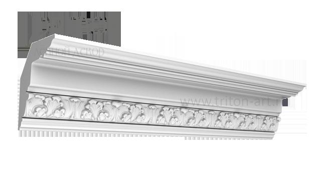 КУ 09 (190х155 мм)