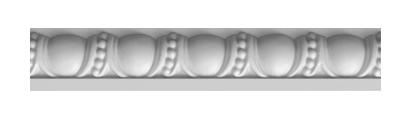 ПР 09 (34х23 мм)