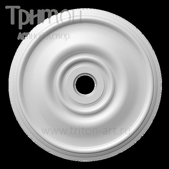РГ 08 (400х400х28 мм)