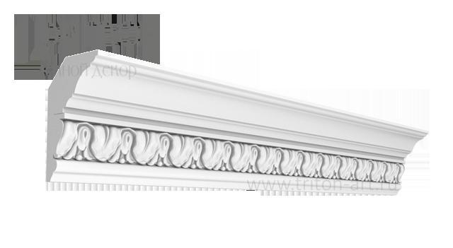 КУ 24 (138х88 мм)