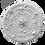 Thumbnail: РН 13 (536х536х60 мм)