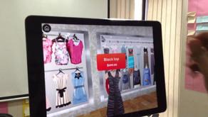 Formation-Anticipation: la naissance du V-Commerce