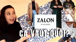 Zalando experience: la selling ceremony virtuale