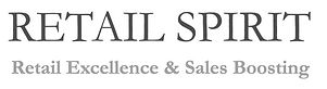 retail spirit logo_3.jpg