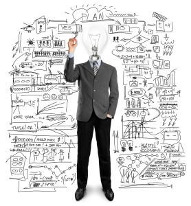 Temporary, Fractional e Part-time Manager: chi sono e come possono esserci utili in questo momento?
