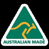 Australian-Made-full-colour-logo-01.png