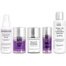 Rosacea Sensitive Kit