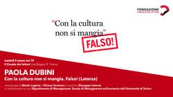 PAOLA-DUBINI_invito torino copy