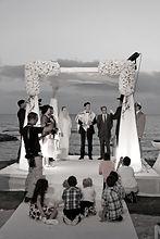צלם חתונה בשרון
