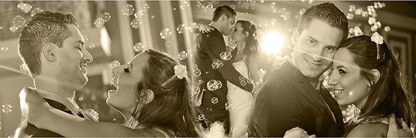 israel wedding photography