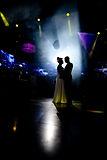 צלם לחתונה מחיר