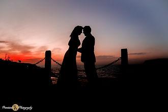 חבילות צילום חתונה