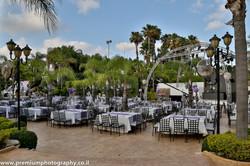 Premium Wedding Photography