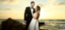 צילום חתונה אזרחית