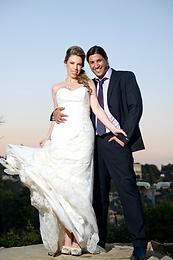 צלם לחתונה בראשון