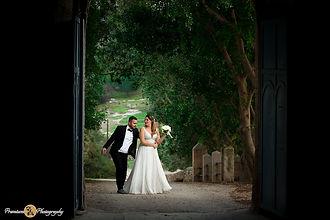 צוות צילום חתונה