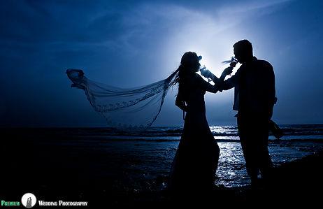צלמי חתונות