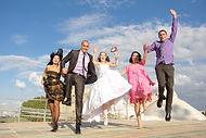 צילום חתונה השוואת מחירים