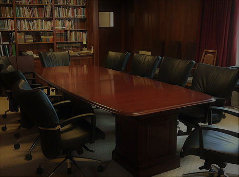 conference Room pic3.jpg