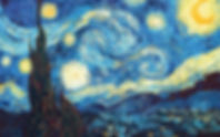 the-starry-night-1889(1).jpg