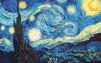the-starry-night-1889(1).jpg