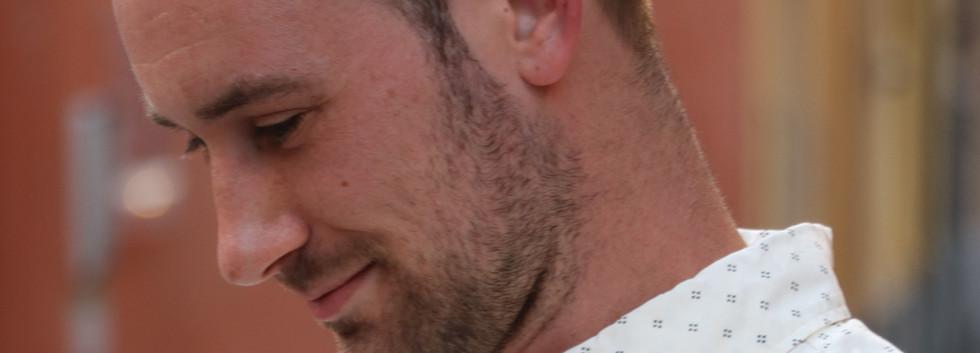 Derek Cooper Headshot 3