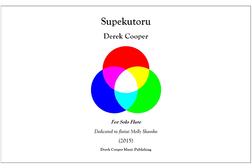 Supekutoru (PDF)