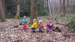 nature play ground.jpg