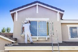 House Painting.jfif