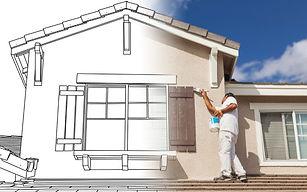 HousePainting 1.jpg