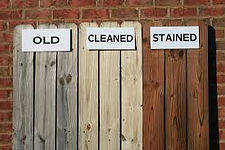 Staining differences.jfif