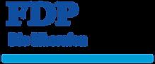 Logo_FDP_Die_Liberalen_de_svg.png