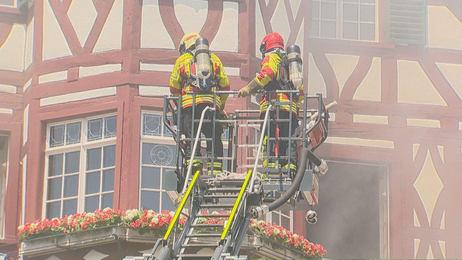 Feuerwehr.jpeg