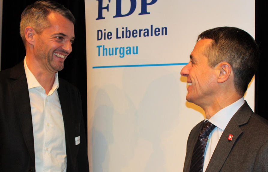 FDP Cassis und FaHu.jpg