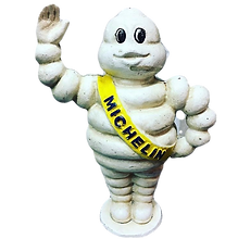 Michelin%2520Man_edited_edited.png
