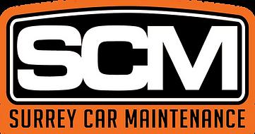 scm_logo.png
