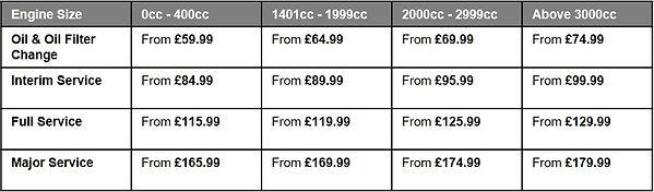 Final Price Chart.jpg