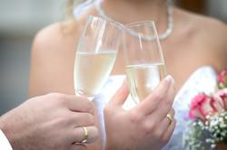 Hochzeitsfest