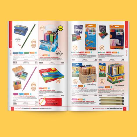 FC_Portfolio_ER_Ed_Catalogue7.jpg