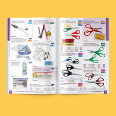 FC_Portfolio_ER_Ed_Catalogue4.jpg