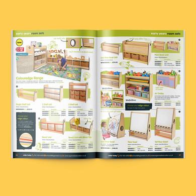 FC_Portfolio_ER_EY_Catalogue4.jpg